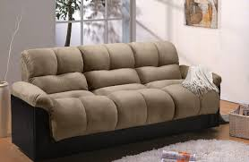 futon enchanting cheap futons with mattress included what is a