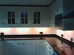 led light strip under cabinet 12 of the best kitchen light flickering house and living room