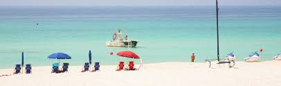 Where Is Destin Florida On The Map by Affordable Destin Resort For Families And Kids Seascape Resort