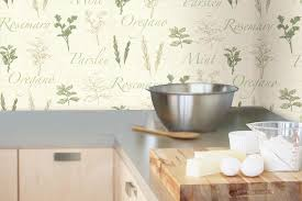 kitchen wallpaper ideas kitchen wallpaper kitchen wallpaper ideas kitchen wall paper