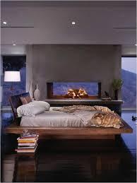 Schlafzimmer Einrichten Afrikanisch Schlauchzimmer Schlafzimmer Einrichten Stunning Schlauchzimmer