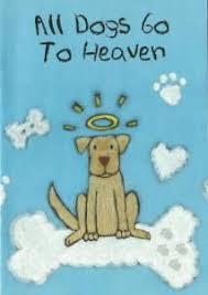 pet condolences pet sympathy cards the inky paw