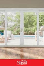 can you use an existing door for a barn door 120 to adore doors ideas in 2021 patio doors