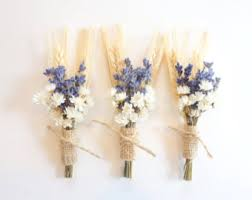 Corsages And Boutonnieres For Prom Prom Boutonniere And Corsage Special Wrist Corsage