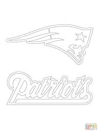 logo of new england patriots education pictures of patriots