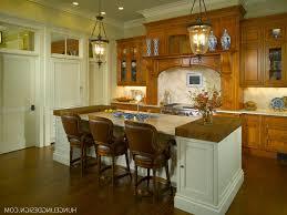 glass pendant lighting for kitchen kitchen glass pendant lighting breakfast bar double microwave