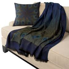 Decorative Accents Ideas by Elegant Interior And Furniture Layouts Pictures Decorative Sofas