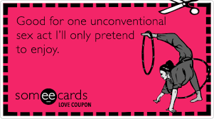 Valentines Day Sex Meme - funny valentine s day memes ecards someecards