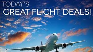 cheap flights book flights only find cheap airfare travelocity