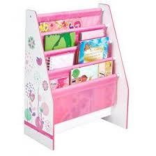 Pink Childrens Bookcase Children U0027s Bookcases Littledreamers Ie Baby U0026 Childrens