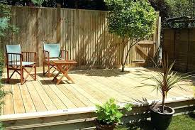 Garden Decking Ideas Photos Small Garden Decking Ideas Garden Design Decking Ideas Decking
