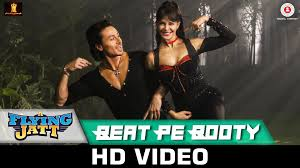 tiger shroff baaghi movie hd wallpapers baaghi pinterest