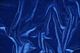 Navy Velvet Drapes Navy Blue Curtains Ebay Curtains Blue And Lime Green Curtains