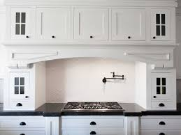 mission style cabinets kitchen kitchen cabinet style kitchen cabinet mission special