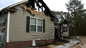 Hillarys Blinds Chesterfield Chesterfield County Veteran Loses Home In Fire Wsoc Tv