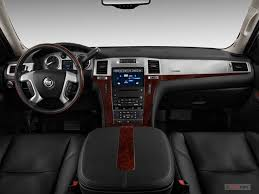 2010 cadillac escalade hybrid 2010 cadillac escalade hybrid prices reviews and pictures u s