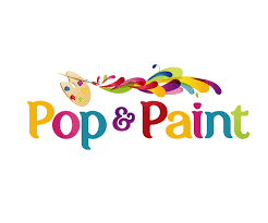 104 best paint company logo design u0026 famous brands