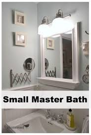 205 best guest bathroom images on pinterest bathroom ideas
