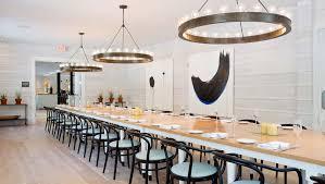 private dining savannah kimpton brice hotel