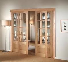 French Double Doors Interior Marvelous Interior Sliding Double Doors And Interior Sliding