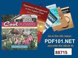 Long Blooming Annual Flowers - cool flowers how to grow and enjoy long blooming hardy annual