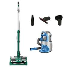 Shark Vaccum Cleaner Best Shark Vacuum Cleaners For Allergies And Pet Hair Fighting