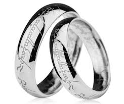 cheap wedding bands for him and matching tungsten wedding bands for men women at imens