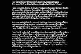 5 paragraph essay julius caesar top thesis proposal editor sites