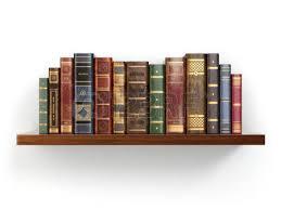 3d Bookshelf Bookshelf Images U0026 Stock Pictures Royalty Free Bookshelf Photos