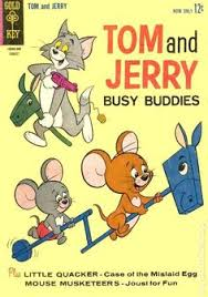 favorties tom jerry tom u0026 jerry toms