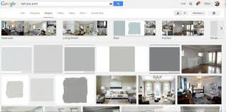 how to choose the perfect paint color erin spain