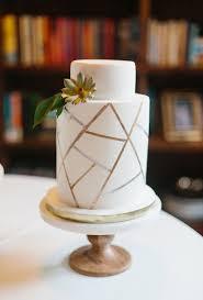 contemporary wedding cakes 30 modern wedding cake ideas wedding cake cake and cake painting