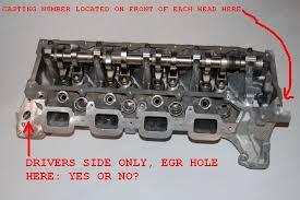 2002 dodge ram 4 7 engine dodge ram durango 4 7 v 8 rebuilt cylinder