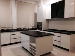 Ab Kitchen Cabinet Black Galaxy Granite Table Top For Ab Kitchen Cabinet
