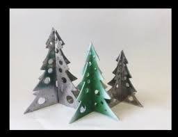 Commercial Christmas Decorations Calgary by Christmas Decorations Calgary Welders