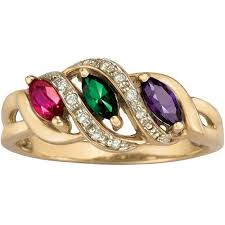 cheap mothers day rings marvelous mothers day rings 33 on wedding rings sets with mothers