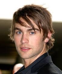 Medium Short Hairstyles Men by Short Medium Hairstyles Men Top Men Haircuts