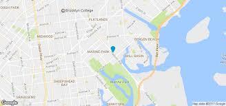 target black friday flatbush junction fedex office brooklyn new york 2413 flatbush ave 11234 print