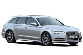 audi a6 avant estate owner reviews mpg problems reliability