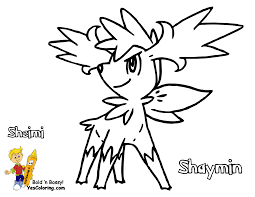 master pokemon black and white printables foongus mienshao
