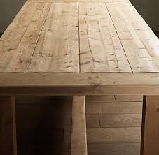 Cleaning A Wooden Dining Table by 2nd View Of The Table I Want Keep Thinking I Might Know Someone