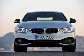 2013 bmw 4 series coupe bmw 4 series coupé f32 2013 on review problems specs