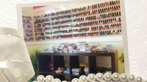 five star nail and spa in el paso tx 79938 486 youtube