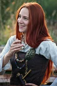 hair styles for viking ladyd konstanze von der nordhalbinsel pesquisa google wonderland