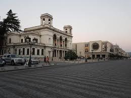hostel retro tbilisi city georgia booking com