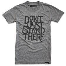designer t shirt designer t shirts for
