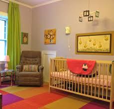 picture 4 of 50 nursery area rugs inspirational baby boy nursery