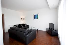 livingroom glasgow living room glasgow glasgowflatlivingroom r intended inspiration