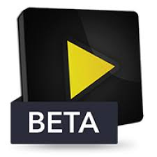 downloader apk videoder beta apk for android updated features