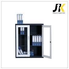 lockable metal storage cabinet small metal storage cabinet steel small metal storage cabinet with
